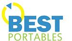bestPortables-Desktop