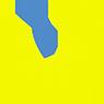 logo-full-alt
